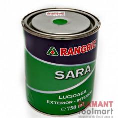 VOPSEA SARA VERDE 710 750ML