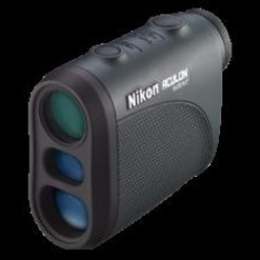 ACULON AL11 Nikon