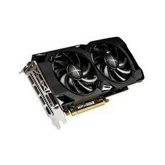 Placa video XFX RX 480 RS, 4GB, DDR5 256-bit - Placa video PC