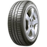 Anvelope Firestone Wh3 185/65R15 88 T Iarna Cod: A5369711