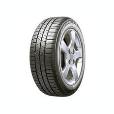 Anvelope Firestone Wh3 185/65R15 88 T Iarna Cod: A5369711 - Anvelope iarna