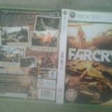 Far Cry 2 - XBOX 360 - Jocuri Xbox 360, Shooting, 18+, Single player