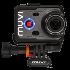 K-2 SPORT Wi-Fi Handsfree Camera