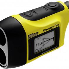 Laser Forestry Pro Nikon
