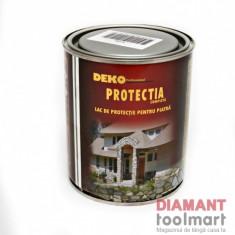 PROTECTA LAC DE PIATRA 0.75L