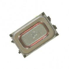 Casca Sony Ericsson LT18i Xperia Arc S Originala - Difuzor telefon