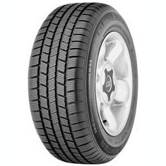 Anvelopa GENERAL TIRE 195/80R15 96T XP2000 WINTER BSW SL MS - Anvelope iarna