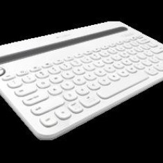 Bluetooth Multi-Device Keyboard K480 (white) Logitech