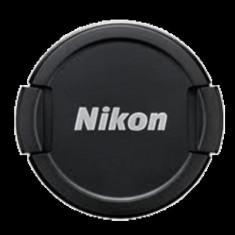 LC-CP21 Lens cap - Capac Obiectiv Foto Nikon