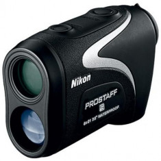Laser ProStaff 5 Nikon