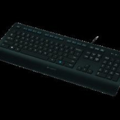 OEM Keyboard K280e for Business Logitech