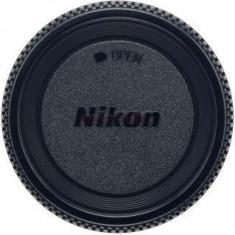 BF-1B Body cap - Capac Obiectiv Foto Nikon
