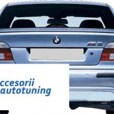 Bara Spate BMW Seria 5 E39 (1995-2003) fara PDC - Body Kit