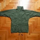 Geaca Helly Hansen Helly Tech Outdoor Garment's Made for Professional's;M unisex - Geaca barbati Helly Hansen, Marime: M, Culoare: Din imagine