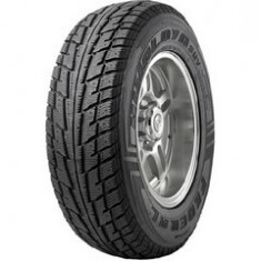 Anvelope Federal Himalaya Suv 275/40R20 106T Iarna Cod: I5369008 - Anvelope iarna Federal, T