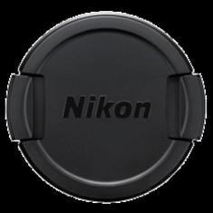 LC-CP20 Lens cap - Capac Obiectiv Foto Nikon