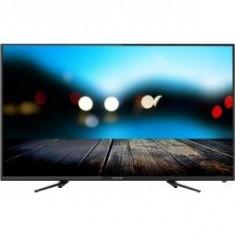 42F1653DG - Televizor LED Toshiba, 107 cm, Full HD