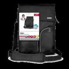 CONVEY 11 Vertical Tablet Bag (black)
