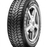 Anvelope Vredestein Comtrac Winter 215/75R16C 113/111R Iarna Cod: D5369403