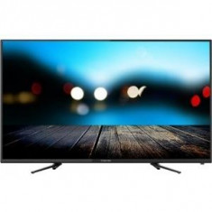 42F1633DG - Televizor LED Toshiba, 107 cm, Full HD