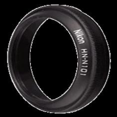 HN-N101 for 1 NIKKOR 10/2.8 - Parasolar Obiectiv Foto Nikon