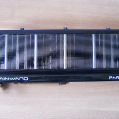 Placa video Gainward GTX 770 Phantom 2 GB DDR5 256-bit. - Placa video PC Gainward, PCI Express, nVidia
