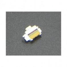 Buton pornire si volum microcontact Samsung I9195 Galaxy S4 Mini Original - Circuit integrat telefon mobil