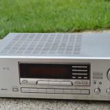 Amplificator Onkyo TX-SV 454
