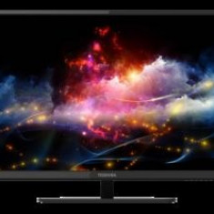 24E1653DG - Televizor LED Toshiba, 61 cm, HD Ready