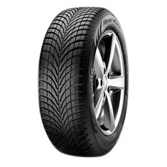 Anvelope Apollo Alnac 4g Winter 195/55R15 85H Iarna Cod: H5370529
