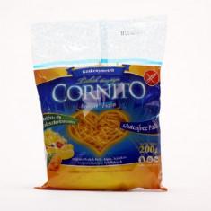 Paste Taitei inguste - 200 g - Cornito - Paste fainoase