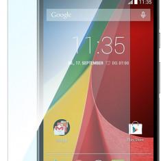 Folie protectie sticla Motorola Moto G a doua generatie - Folie de protectie