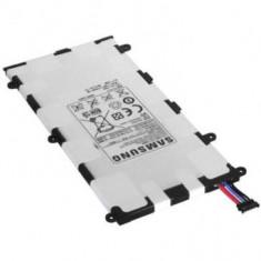 Acumulator Samsung P6200 Galaxy Tab 7.0 Plus SP4960C3B Original