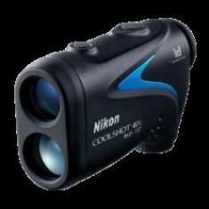 Laser Coolshot 40i Nikon