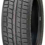 Anvelope Interstate SUV IWT-3D 235/55R17 103V Iarna Cod: N1035748