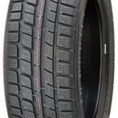 Anvelope Interstate SUV IWT-3D 235/55R17 103V Iarna Cod: N1035748 - Anvelope iarna Interstate, V