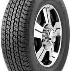 Anvelope Bridgestone D840 255/60R18 108 H All Season Cod: A5370399 - Anvelope All Season
