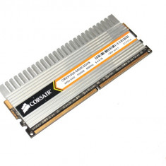 Memorie PC 1GB Corsair PC2 6400 DDR2 800MHz XMS6405V5.1 - Memorie RAM