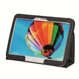 Husa Hama Samsung Galaxy Tab 3 10.1'' 10 P5210 P820 P5200 + stylus