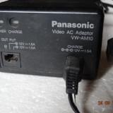 Camera redresor Panasonic