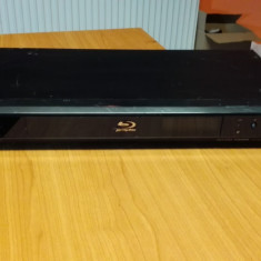 Blu Ray Player Sony Model BDP-S350 fara telecomanda