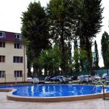 Apartament 2 camere de inchiriat - Sos. Giugiului - Apartament de inchiriat, 50 mp, Numar camere: 2, An constructie: 2011, Etajul 2