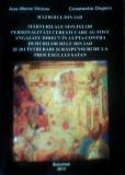 Razboiul din Iad - Constantin Dogaru; Ana-Maria Voinea, Alta editura