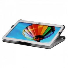 Husa Hama Samsung Galaxy Tab 3 10.1'' 10 P5210 P820 P5200 + bonus - Husa Tableta Samsung, 10.1 inch