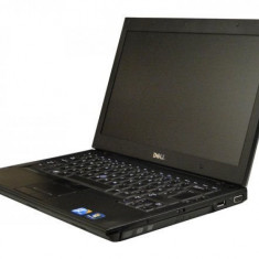 Laptop DELL Latitude E4310, Intel Core i5 560M 2.67 Ghz, 2 GB DDR3, 120 GB HDD SATA, DVDRW, Wi-Fi, Bluetooth, Card Reader, WebCam, Display 13.3inch