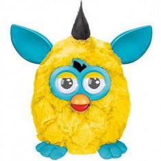 Jucarie interactiva Furby