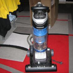 Aspirator Hoover globe twist & steer - Aspiratoare fara Sac