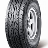 Anvelope Dunlop Grandtrek At3 265/70R15 112 T All Season Cod: A5370422
