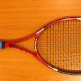 Racheta tenis Head Youtek Prestige Pro, Performanta, Adulti