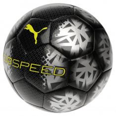 Mingi Puma EvoSpeed 5 Football - Originala - Anglia - Marimea Oficiala